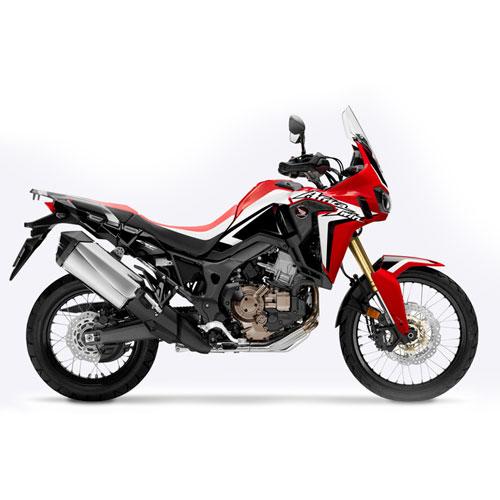 moto-nuove