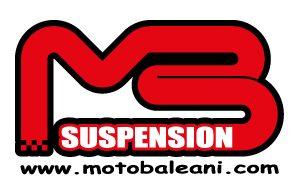 MB-SUSPENSION